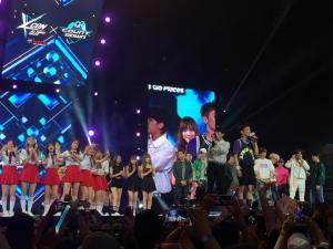 20160803_seoulbeats_kcon16idols