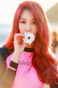 20160806_seoulbeats_ninemuses_minha_starempire