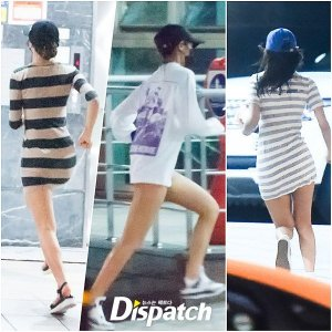 20160810_seoulbeats_seolhyun_dispatch1