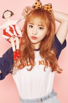 20160826_seoulbeats_ohmygirl_jine_wme