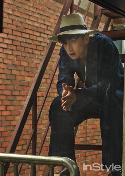 20160829_seoulbeats_leekwangsoo_instyle_2
