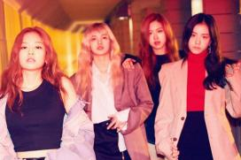 20160901_seoulbeats_blackpink7