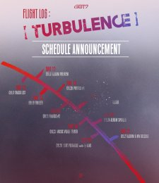 20160917_seoulbeats_got7_flightlogturbulenceschedule_jype