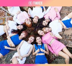 20161014_seoulbeats_twice