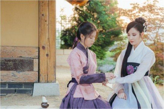 20161016_seoulbeats_moonlovers_sbs_iu_snsd_seohyun