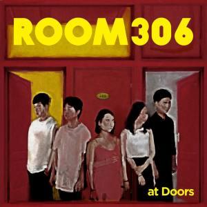 20161103_seoulbeats_room306_atdoors