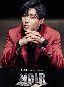 20161106_seoulbeats_bap_jongup_ts