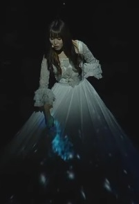 20161119_seoulbeats_melonmusicawards_gfriend3