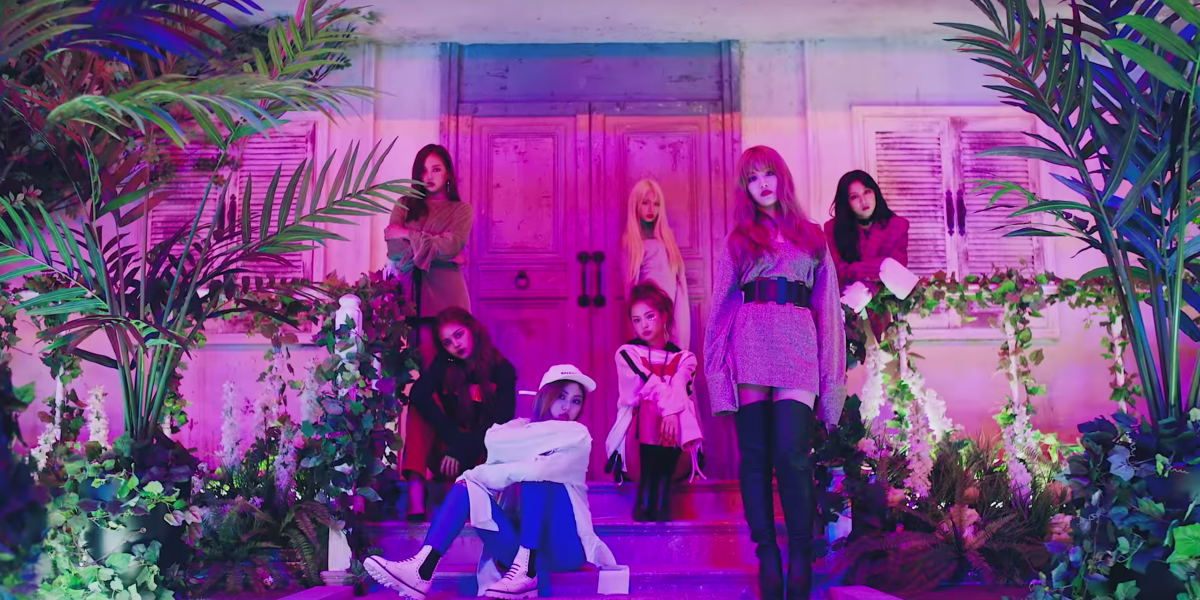 "CLC Switch It Up with ""Goblin"""