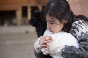 Innocence and Guilt in Nunbal