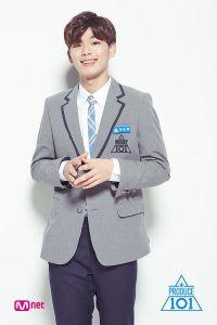 Scandal Rocks Produce 101 (Again) with Ha Min-ho