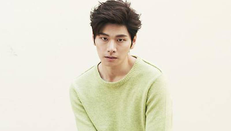 Image result for lee yikyung