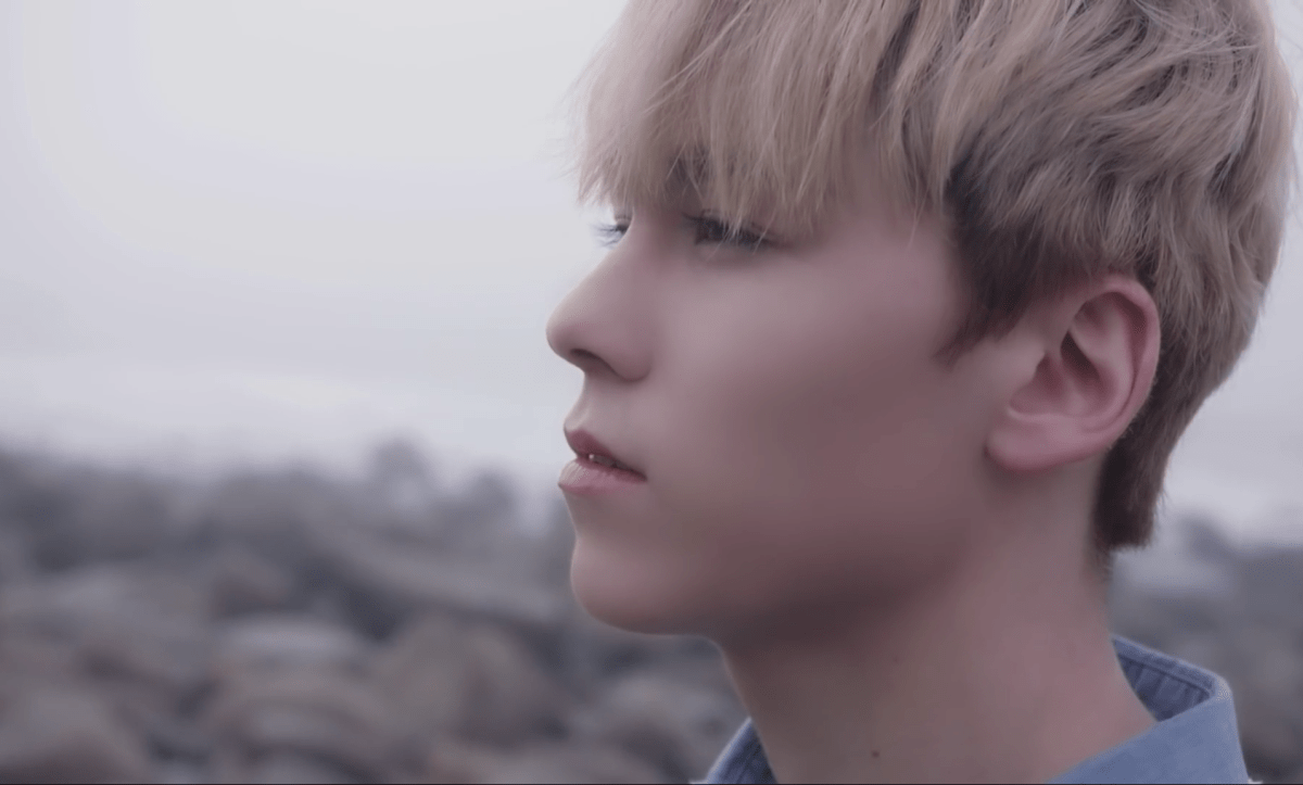 "Seventeen's ""Don't Wanna Cry"" is a Collage of Sorrowful Yearning"