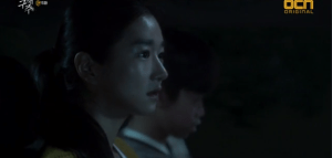 Save Me, Ep. 5-10: An Even Darker Turn