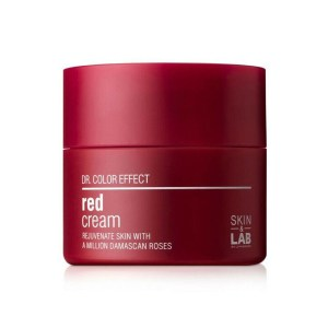 Skin&Lab Red Cream Seoul of Tokyo South Africa