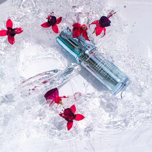 K Beauty Winter skincare routine