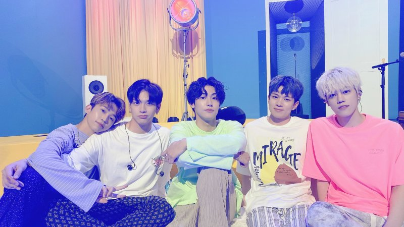 """N. Flying Stun With Spectacular Performances On """"NOOB CON"""""""
