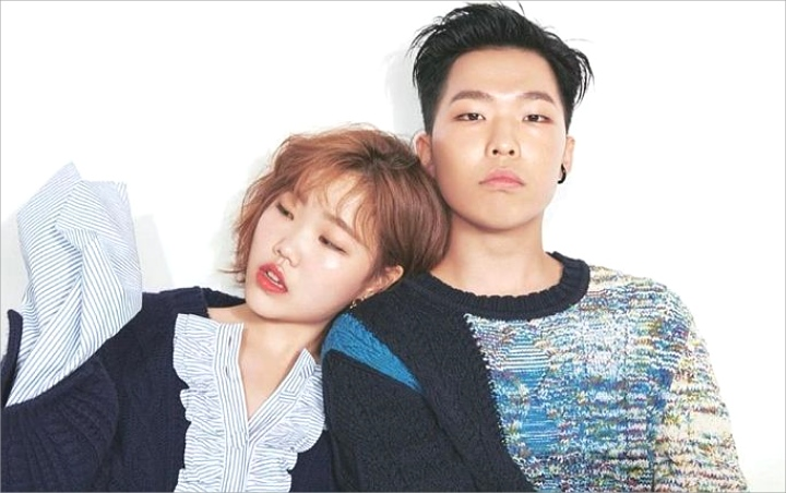 AKMU Sets Out To Make Their Highly Awaited Comeback