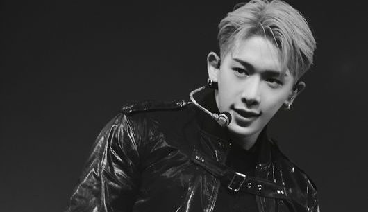 """Wonho Delights Fans With His First Solo Concert """"WONHO SPECIAL LIVE #IWONHOYOU"""""""