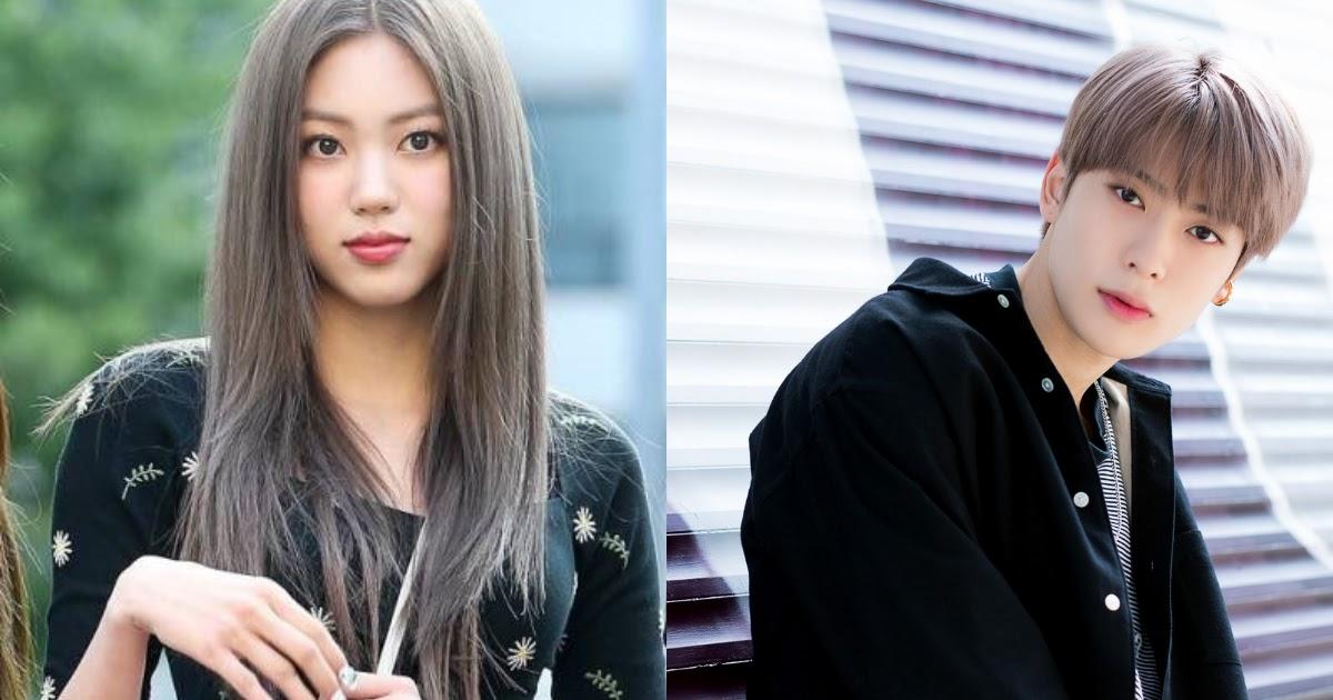 "CLC's Eunbin To Star Opposite NCT's Jaehyun In Upcoming KBS Drama ""Dear.M"""