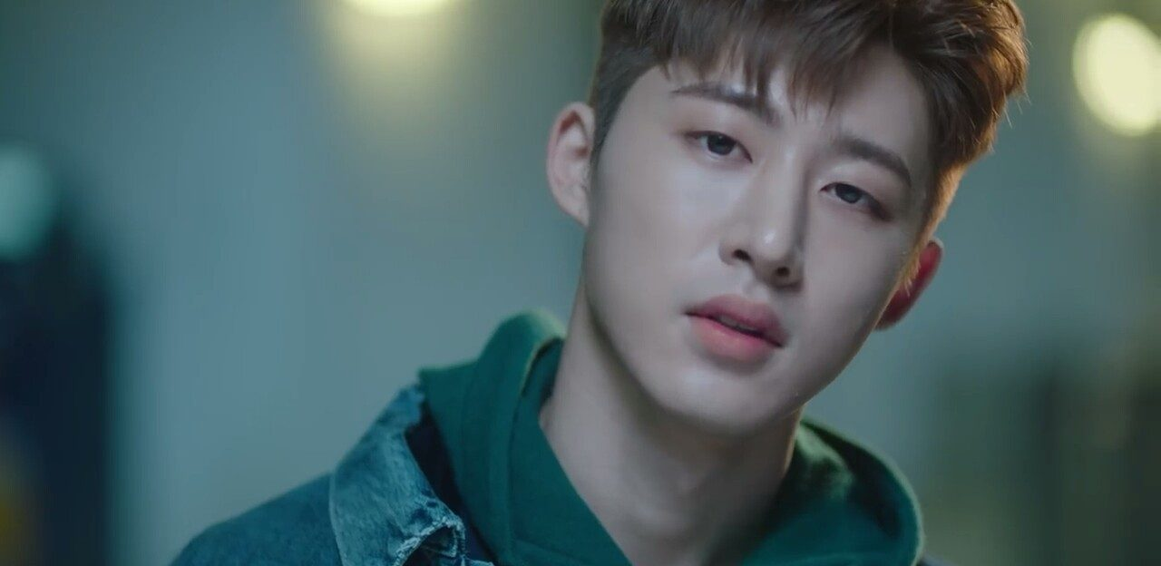 B.I Reveals His Official Fandom Name And The Sweet Meaning Behind It