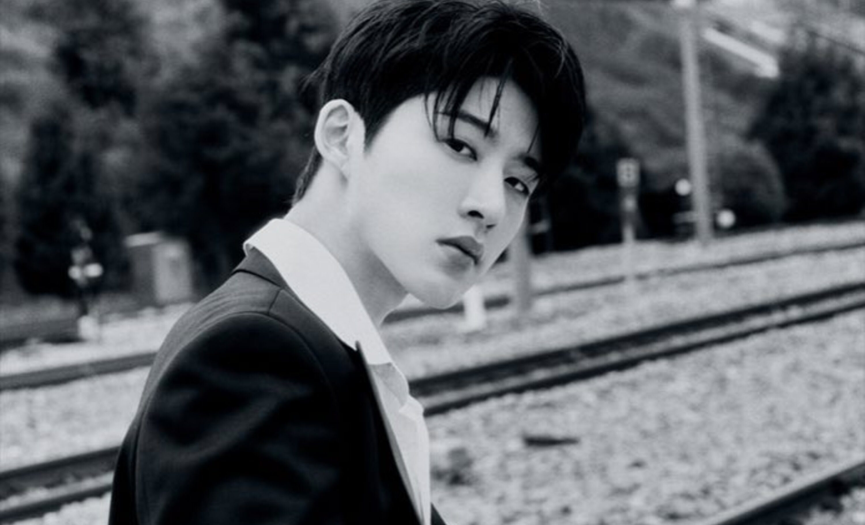 B.I Gears Up To Dazzle Fans With His Upcoming Online Concert
