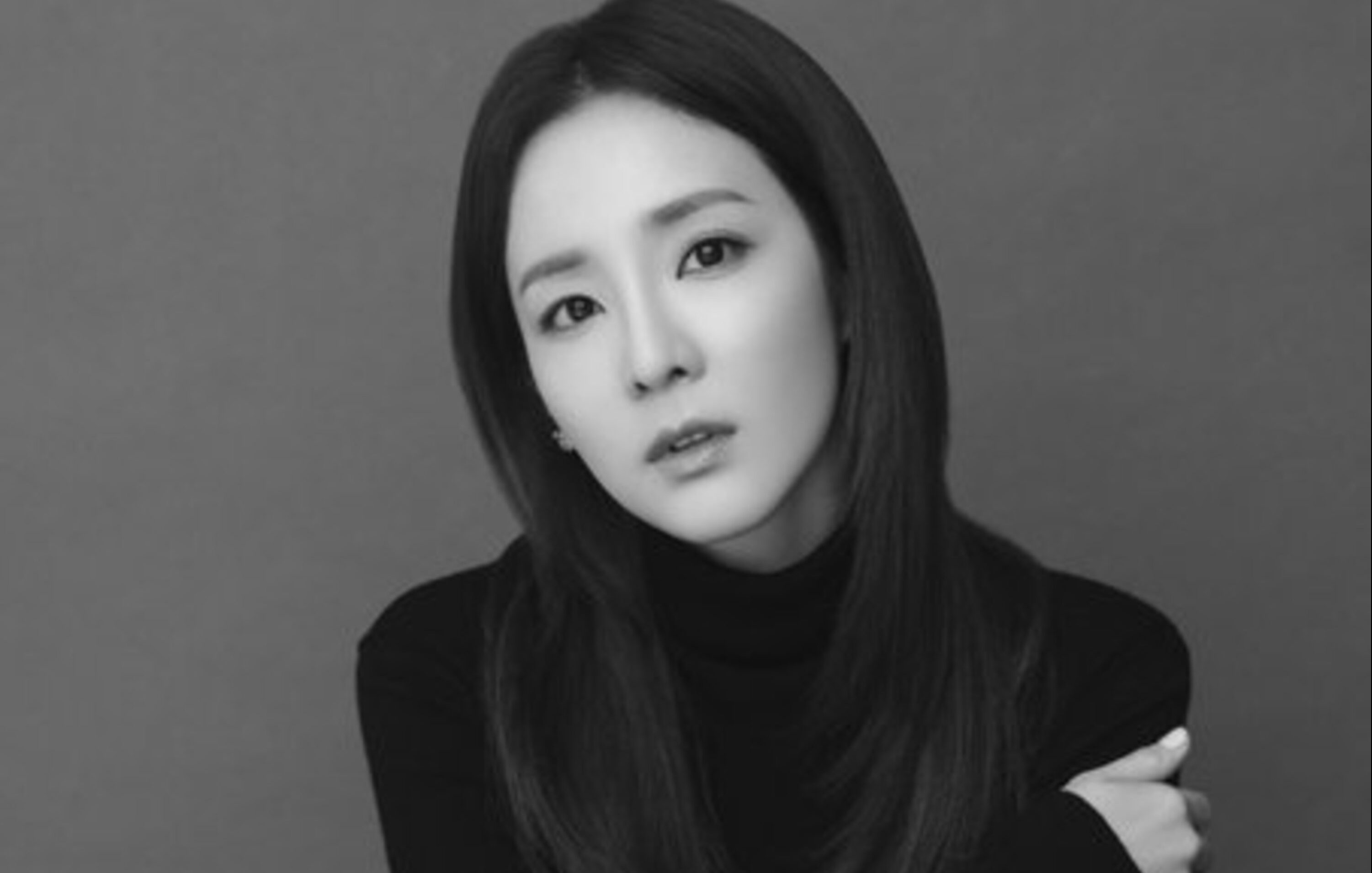 Sandara Park Signs With ABYSS COMPANY