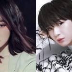 Yuju Konnect Entertainment