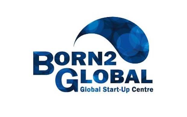 Born 2 Global