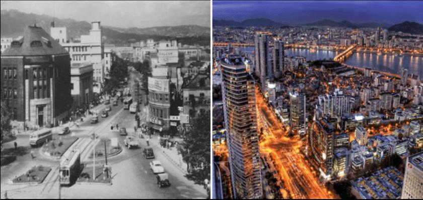 Korea History