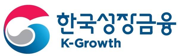 K-Growth