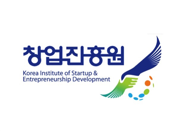 Korea Institute of Startup and Entrepreneurship Development (KISED)