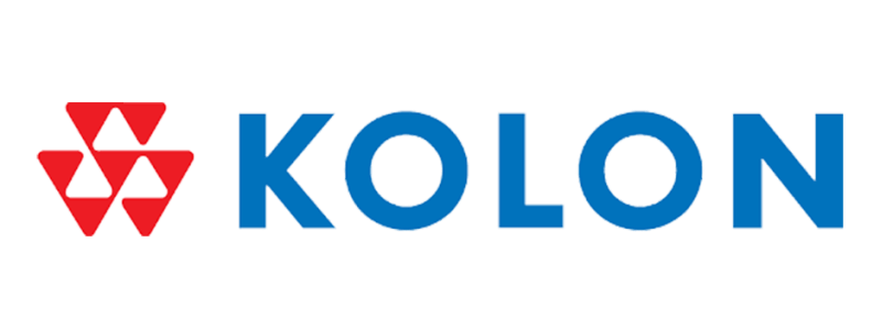 Korean VC Firm KOLON Investment
