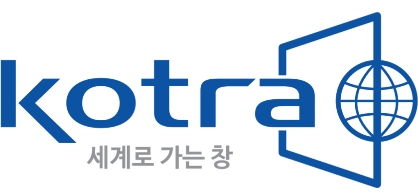 Korea Trade and Investment Promotion Agency (KOTRA)