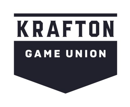 Korean Gaming Company Krafton