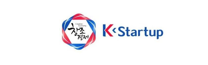 K-Startup