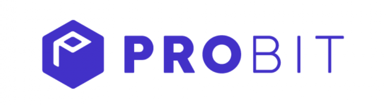 Korean Cryptocurrency Exchange Probit Korea