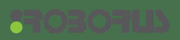 Korean Robotics AI startup Roborus