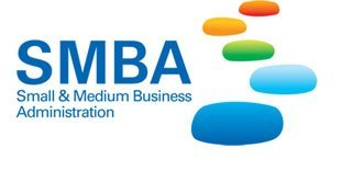 Small and Medium Business Administration (SMBA)