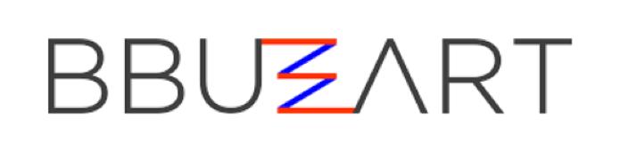 bbuzzart Korean Startup