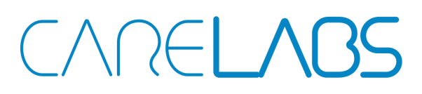 Korean BioTech Startup Carelabs