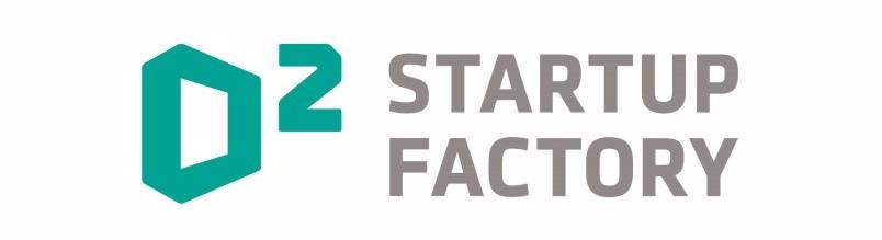 D2 Startup Factory