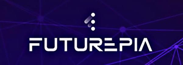 Korean Blockchain Startup Futurepia