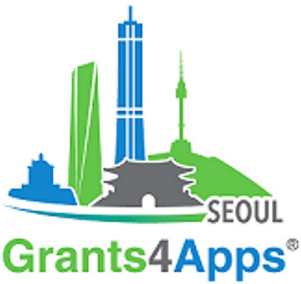 Grants4apps Seoul