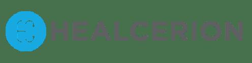 healcerion_logo