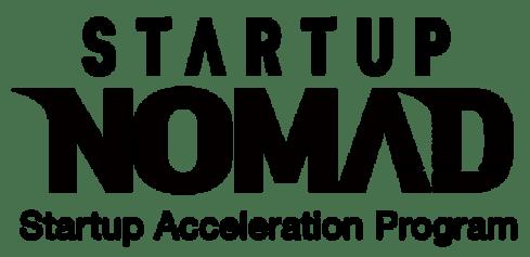 Startup Nomad Korea