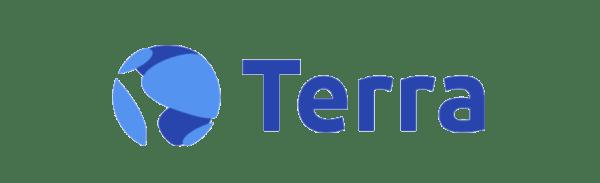 Korean Blockchain Startup Terra