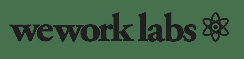 WeWork Labs Korea