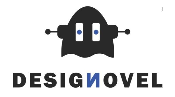 Designnovel