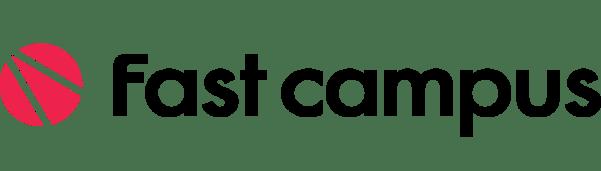 Korean EdTech Startup Fast Campus